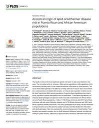 thumnail for journal.pgen.1007791.pdf