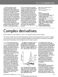 thumnail for 2013_complex_derivatives.pdf