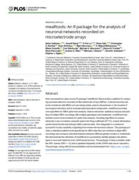 thumnail for journal.pcbi.1006506.pdf