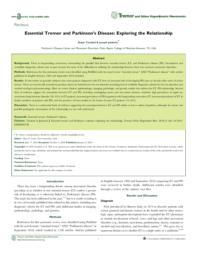 thumnail for 589-11988-2-PB.pdf