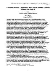 thumnail for 4.Yu-Final.pdf