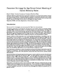 thumnail for ODMort.pdf