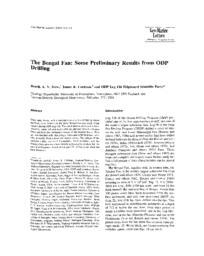 thumnail for stow et al-89.pdf