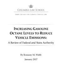 thumnail for Webb-2017-01-Regulating-Gasoline-Octane-Levels.pdf