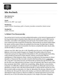 thumnail for Jenbach_WFPP.pdf