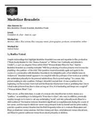 thumnail for Brandeis_WFPP.pdf