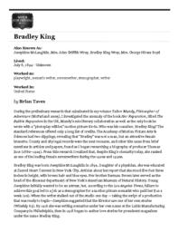 thumnail for King_WFPP.pdf