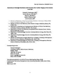 thumnail for cabg manuscript, AnnalsTS, rev1 (clean copy).docx