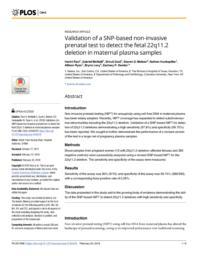 thumnail for journal.pone.0193476.pdf