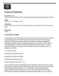 thumnail for Toscano_WFPP.pdf