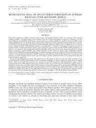 thumnail for Landman_WA_etal_2001_IJoC_21_1.pdf