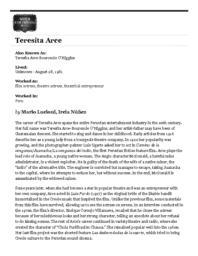 thumnail for Arce_WFPP.pdf