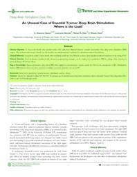 thumnail for tre-09-617-11974-2.pdf