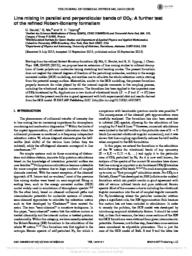 thumnail for JCP-143-1243131-A.pdf