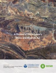 thumnail for 10-A-Review-of-Sierra-Leones-Mines-and-Minerals-Act.pdf