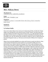 thumnail for Drew_WFPP.pdf