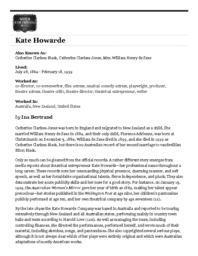thumnail for Howarde_WFPP.pdf