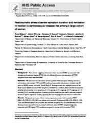 thumnail for Psychol Med 2017_PMC.pdf