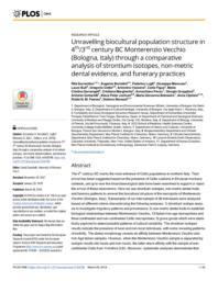 thumnail for journal.pone.0193796.pdf