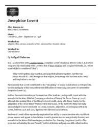 thumnail for Lovett_WFPP.pdf