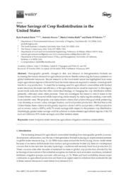 thumnail for water-09-00083-v2.pdf