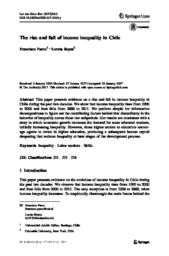 thumnail for 40503_2017_Article_40.pdf