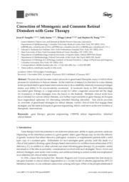 thumnail for genes-08-00053-v2.pdf