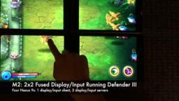 thumnail for NaserAlDuaij-Multi-Mobile Computing.mp4