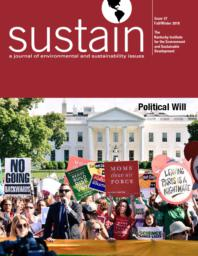 thumnail for All Environmental Politics is Local.pdf