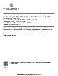 thumnail for 2580242.pdf