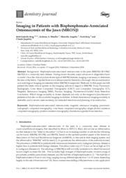 thumnail for dentistry-04-00029.pdf