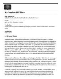 thumnail for Hilliker_WFPP.pdf