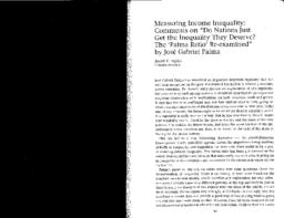 thumnail for MeasuringIncomeInequality.pdf