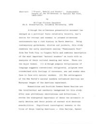 thumnail for 1979 William Clinton Saunders PhD dissertation Columbia.pdf