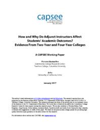 thumnail for how-and-why-do-adjunct-instructors-affect-students-academic-outcomes.pdf