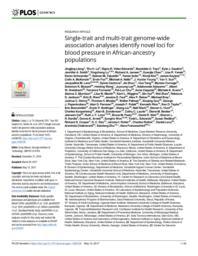 thumnail for journal.pgen.1006728.pdf