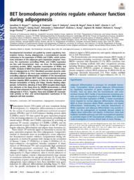 thumnail for 2144.full.pdf