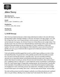 thumnail for Terry_WFPP.pdf