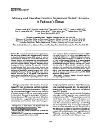 thumnail for Levy-2002-Memory and executive function impair.pdf