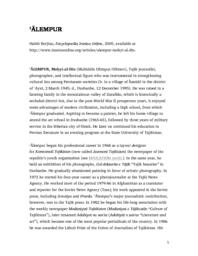 thumnail for ʿĀLEMPUR_from online.pdf