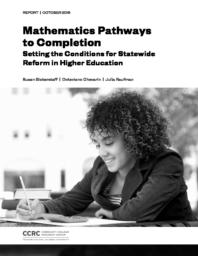 thumnail for mathematics-pathways-completion-reform.pdf