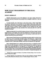 thumnail for Rozelle_print.pdf