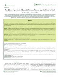 thumnail for 473-9677-1-PB.pdf