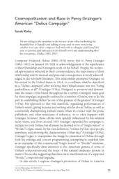 thumnail for CM101_Kirby.pdf