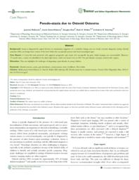 thumnail for 631-12075-2-PB.pdf