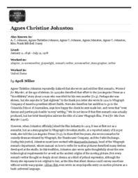 thumnail for Johnston_WFPP.pdf