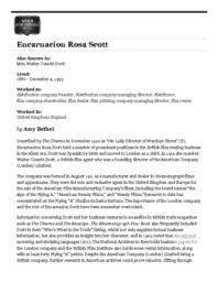 thumnail for Scott,E_WFPP.pdf