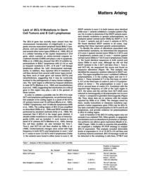 thumnail for Fakruddin et al CELL 1999.pdf