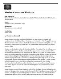 thumnail for Blackton_WFPP.pdf