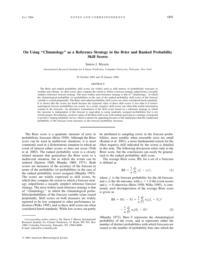 thumnail for Mason_SJ_2004_MWR_132_1891.pdf